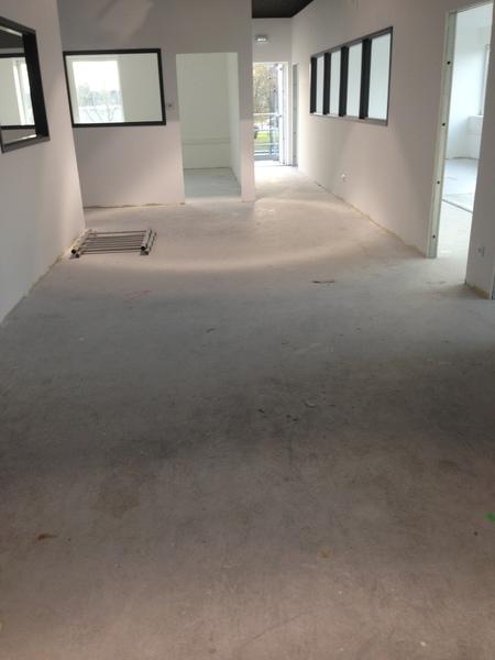 vernis sol beton color hardener with vernis sol beton free bton liss bton liss with vernis sol. Black Bedroom Furniture Sets. Home Design Ideas