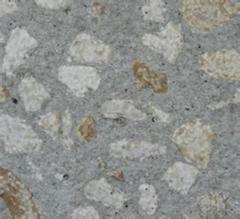 polir du beton good poncage bton quel outil with polir du beton simple diffrentes ptes polir. Black Bedroom Furniture Sets. Home Design Ideas